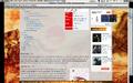 Thumbnail for version as of 12:43, May 5, 2011