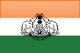 File:WLB-Malayalam.png