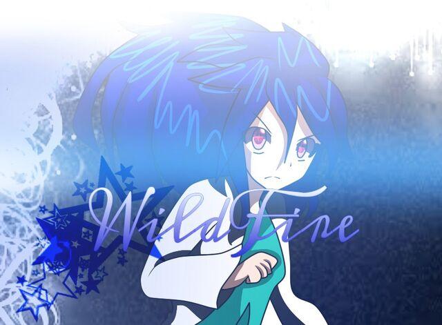 File:Anime 64(Picart style).jpeg