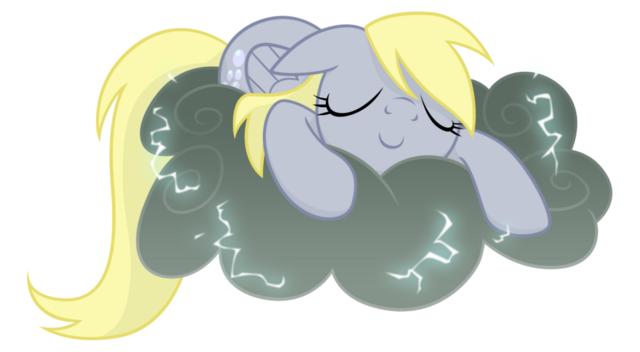 File:Bubbly derpy.png