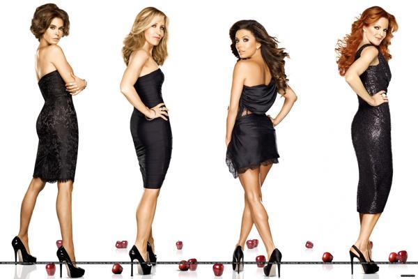 File:Housewives.jpg