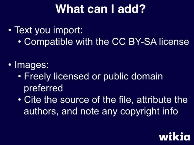 File:CC Webinar Slide07.png