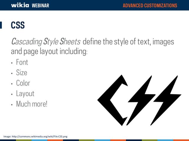 File:Advanced Customization Webinar Slide16.png