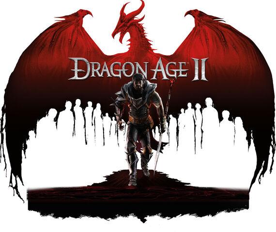File:Dragonage.jpg