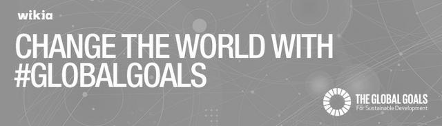 File:Global Goals Blog Header-gray.png