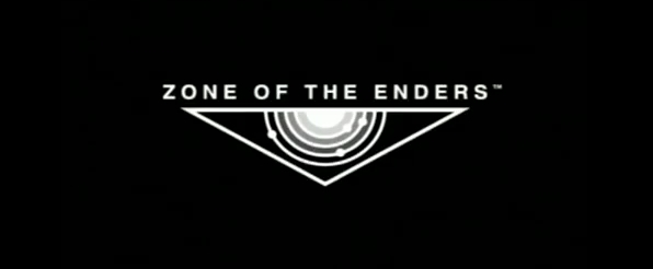 File:Zone of The Enders.jpg