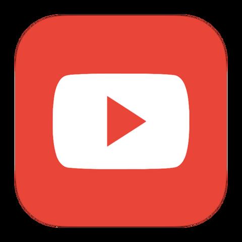 File:Flurry YouTube Alt.png