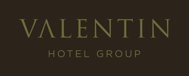 File:Valentin Hotel Group.jpg