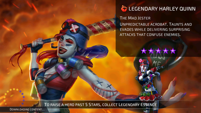 File:Harley quin.png