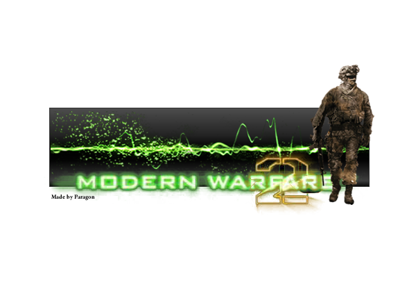 File:Mw2.png