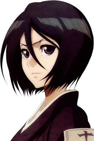 File:584130-rukia kuchiki profile portrait 3 large.png