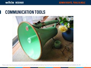 Admin Webinar August 2013 Slide18