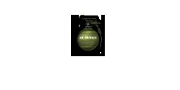 File:M67 Fragmentation Grenade.png