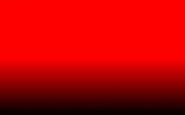 File:Red-wallpaper-5-610x381.jpg