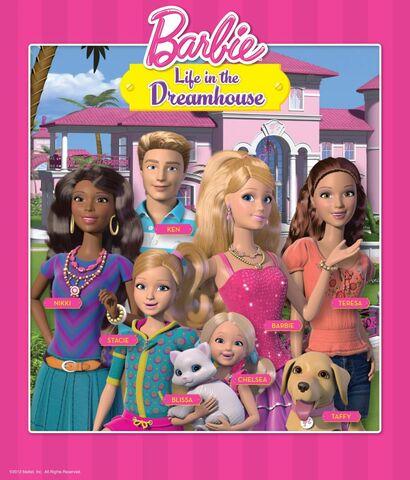 File:Barbie Life in the Dreamhouse Serie de TV-112525201-large.jpg
