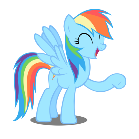 File:Rainbow dash bro hoof by misterhandy-d41o8b2.png