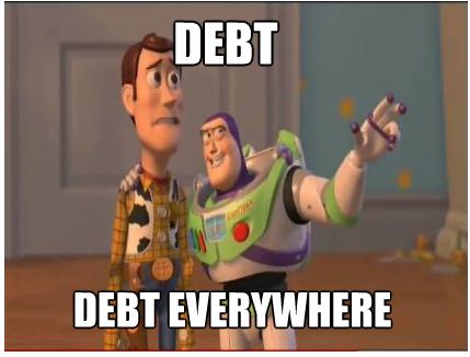File:Debt.png