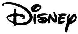 File:Disneychannel2.png