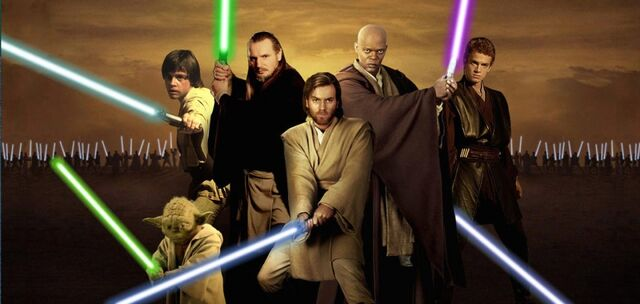 File:JediKnights.jpg