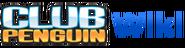 w:c:clubpenguin