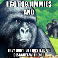Jimmies1-forslaysblog