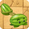 File:Melon-pult2.png.png
