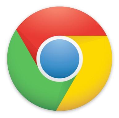 File:ChromeLogo.jpg