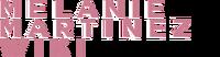 Melanie Martinez Wiki