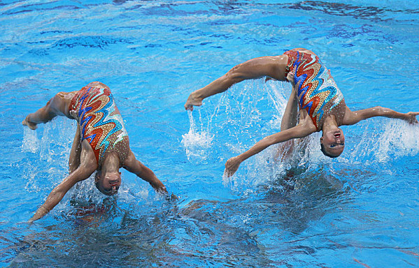 File:Sem64-Z10-championnats-d-Europe-de-natation-synchronisee-Ru.jpg
