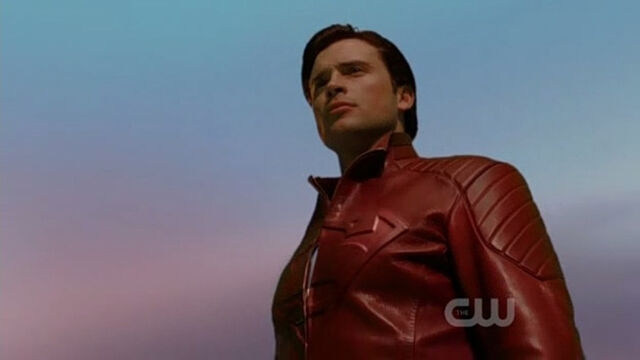 File:Tw clark shield smallville.jpg