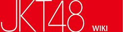 JKT48 Logo (PNG) - Copy