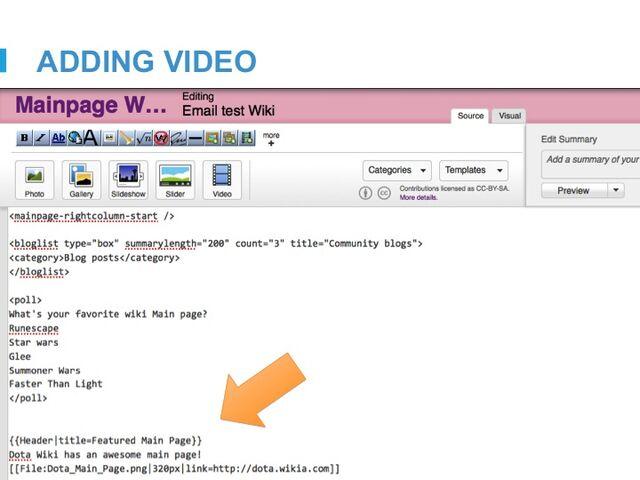 File:Main page Slide39.jpg