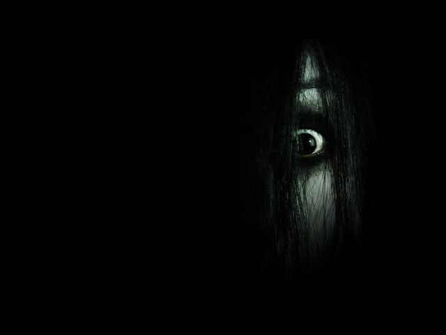 File:Movies the grudge-10841.jpg