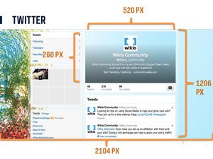 Social media webinar Slide13