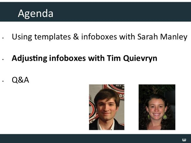File:Templates Webinar Slide17.jpg