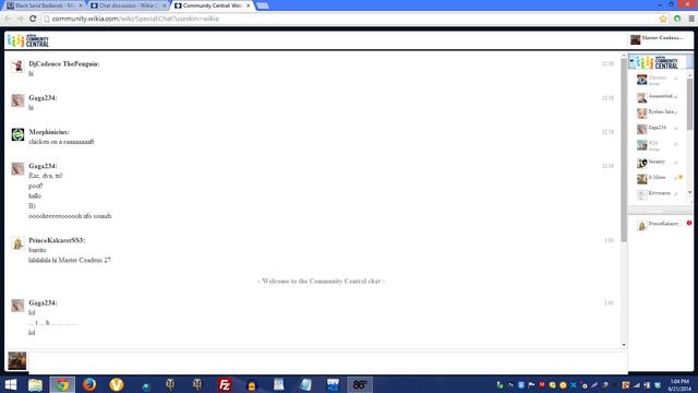 File:Screenshot after editing.png
