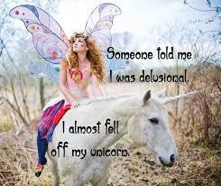 File:Unicorn.jpeg