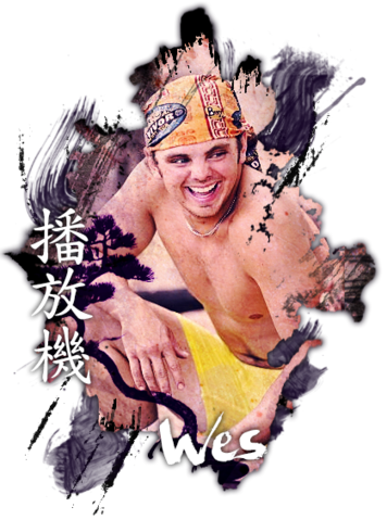 File:Wes11.png