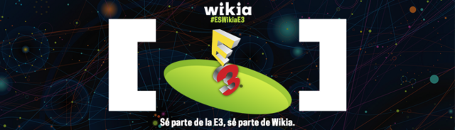 File:Wikia-E3-2016-Header.png