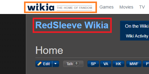 File:Wikia logo vs Wiki wordmark.png