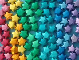 File:Paper starss.jpg