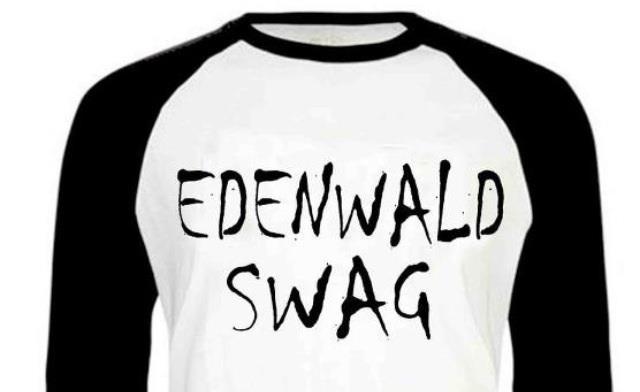 File:Edenwald shirt.jpg