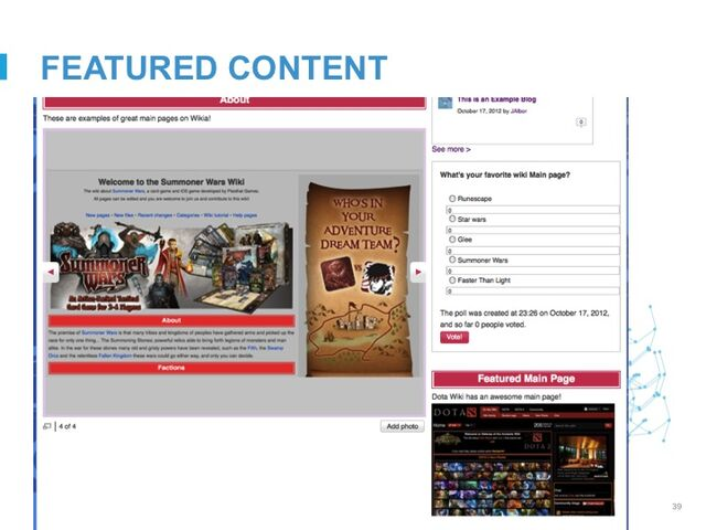 File:Main page Slide40.jpg