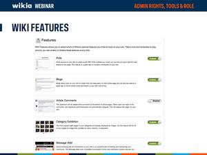 Admin Webinar August 2013 Slide16