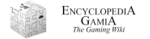 EncGam-wordmark.png