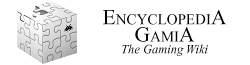 File:EncGam-wordmark.png