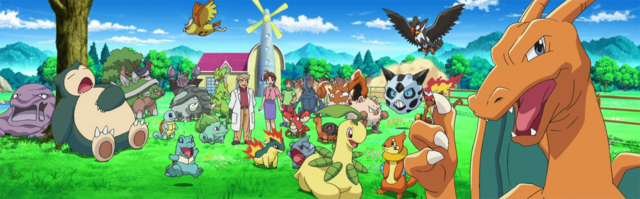 File:Ash Pokemon with Oak.png