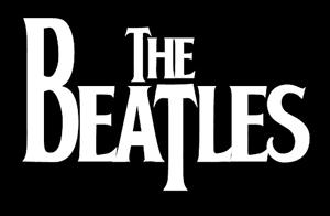 File:Beatles300.jpg