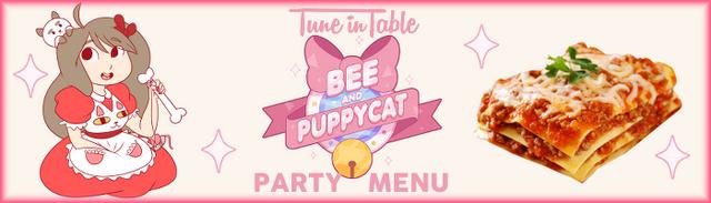 File:Beepuppycatfanheader.png