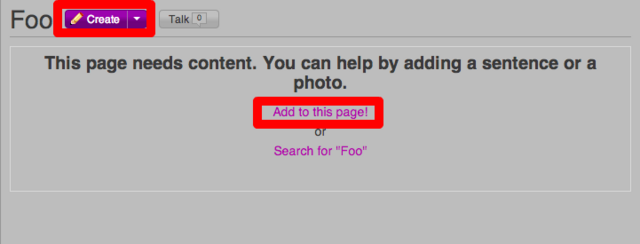 File:Create a Page.png